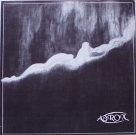 Atrox - Silence The Echoes