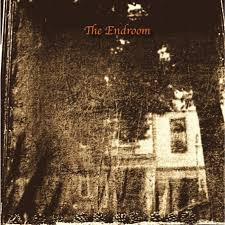 The Endroom - The Endroom